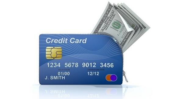 Không thanh toán tối thiểu thẻ tín dụng được không?