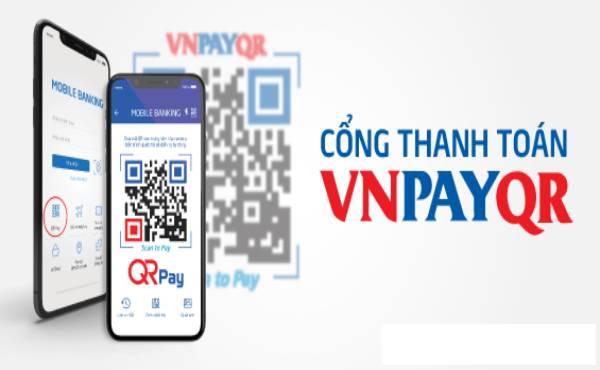 Cổng thanh toán VNPay QR - Tính năng nổi bật của VNPay