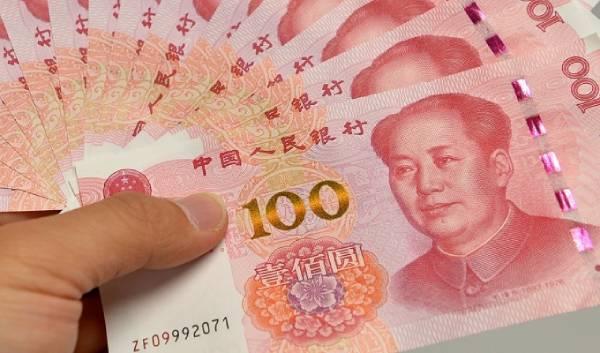 100 tệ bằng bao nhiêu tiền Việt?