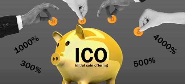 Có nên đầu tư vào ICO không?
