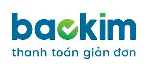 Logo Baokim