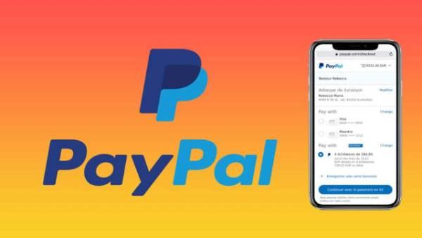 Cách rút tiền từ game kiếm tiền về tài khoản Paypal