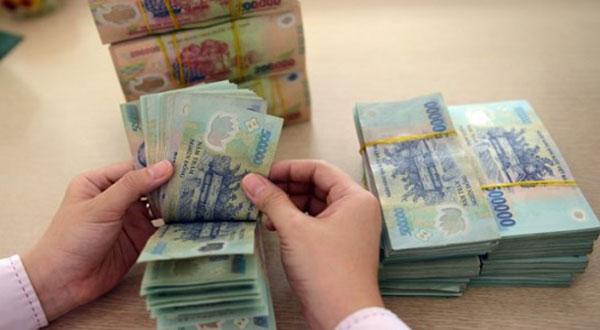 Giá trị tiền Việt Nam đứng thứ mấy trên thế giới?