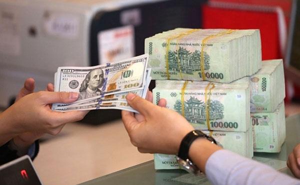 Đồng Đôla có mệnh giá cao thường được dùng để đánh giá giá trị tiền tệ của một quốc gia