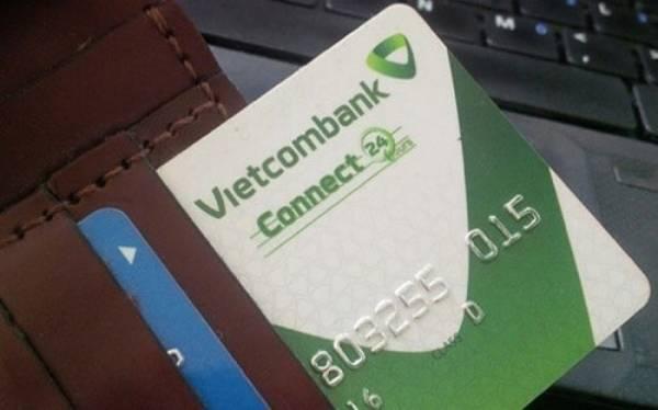 Lý do khách hàng phải kích hoạt thẻ VietcomBank là gì?